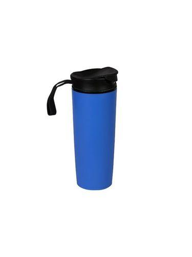 Chipkoo Mug Blue