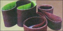 Aloxide Roll