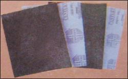 Flint Paper