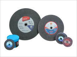 Carbide Abrasives