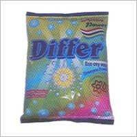 Eco Oxy Wash Powder
