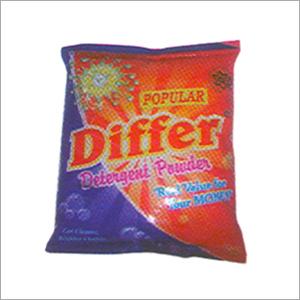 1KG Popular Detergent Powder