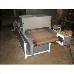 UV Curing Machine for Plastic Component