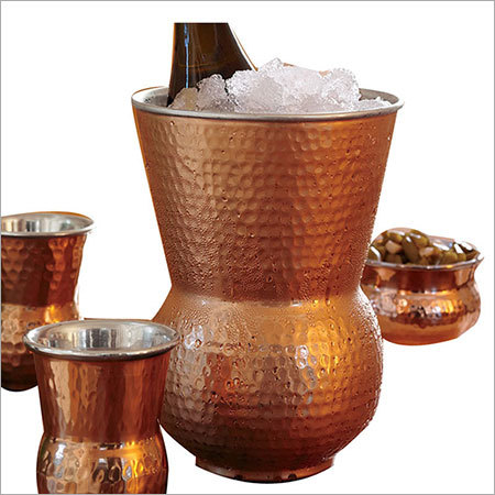 Napa Ice Bucket Large