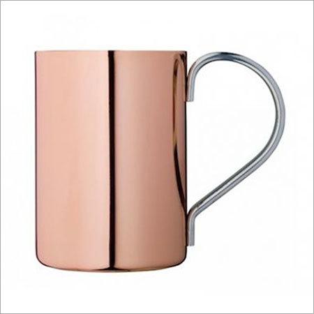 Premium Moscow Mule Mug