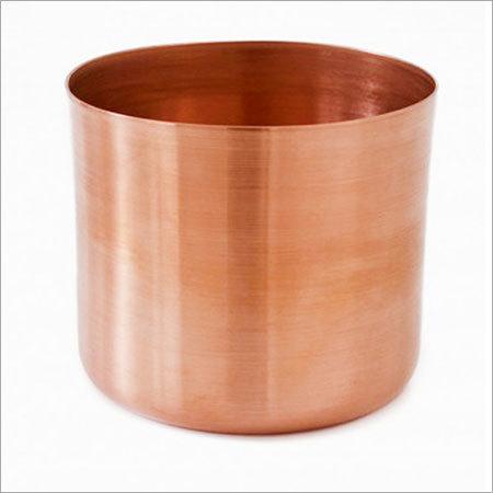 Copper Tumbler NJO-6621