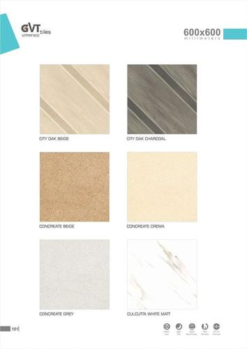 Silk Onyx vitrified tiles