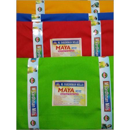 quality maya'