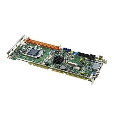 Pentium Single Board Computer
