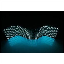 LED Curtains