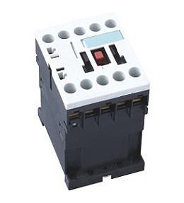 AC接触器