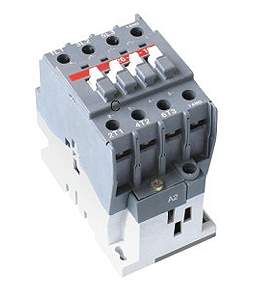 ABB Type AC Contactor