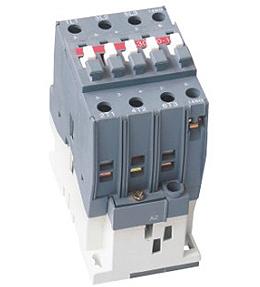ABB Type AC Contactors