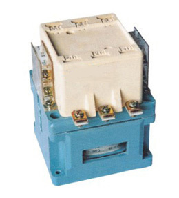 CHNT AC Contactor