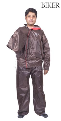 Rainsuit