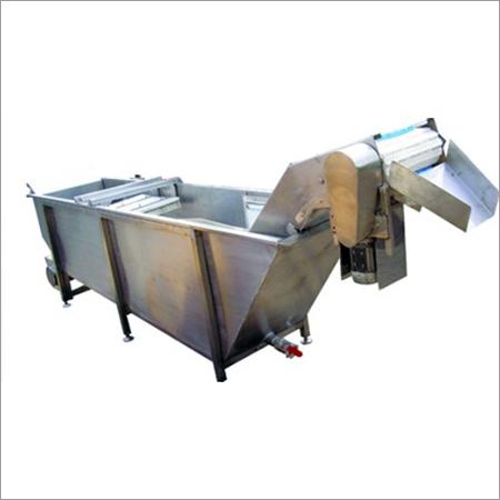 Multi Purpose Vegetable Washer