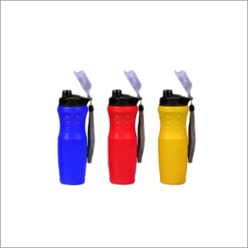 Kids Sipper Water Bottle