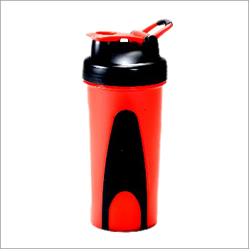 My Swag Shaker Bottle