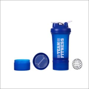 Esaystak Prostak Blue Bottles