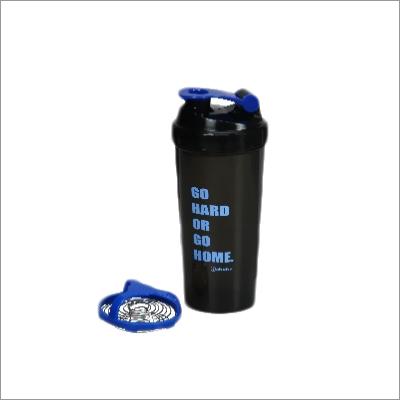 Hercules Shaker Bottles