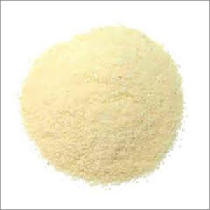 Hard Wheat Semolina