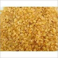 Durum Wheat Dalia