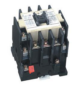 Contactor&relay