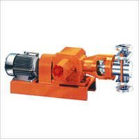 Chemical Proess Pump