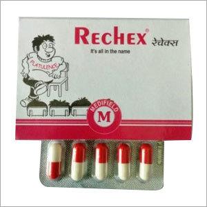 Rechex