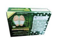 Herbal Foot Patch