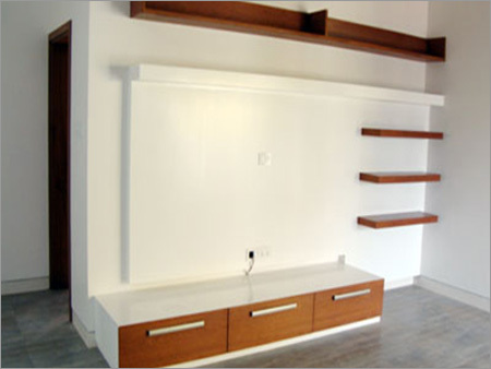 Modular Home Furniture