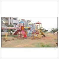 School Play Equipments suppliers in Hyderabad