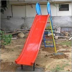 Play School Equipments