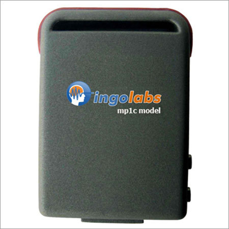 GPS Personal devices