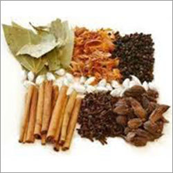 Raw Indian Spices - Raw Indian Spices Exporter, Importer