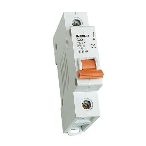 BKN Miniature Circuit Breaker