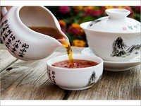 Fujianese Fisherman Teaset
