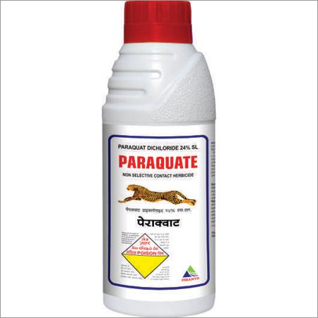 Paraquat Dichloride