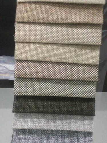 Designer Textured Sofa Fabric Designer Textured Sofa Fabric