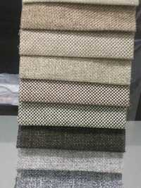 Designer Textured Sofa Fabric