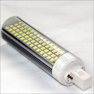 LED LIGHTER