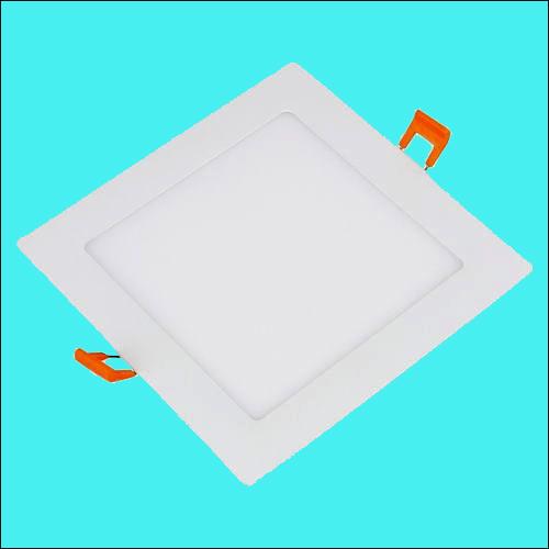 LED Down Square Light