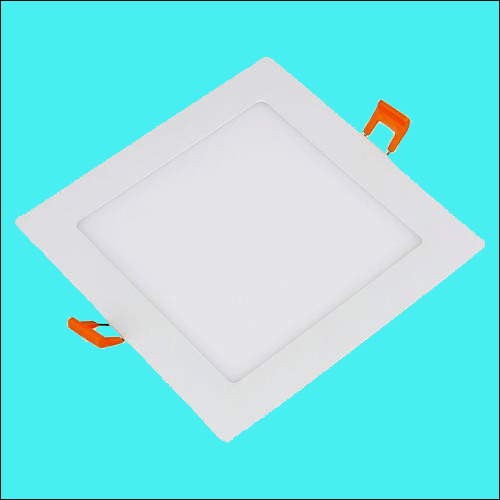 LED Down Square Light