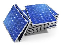 Portable Solar panal