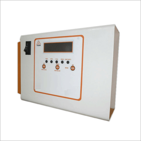 Solar Grid Interactive Charge Controller