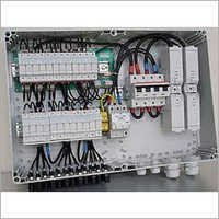 Pvc Main Junction Box