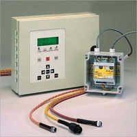 Water Leakage Detection System