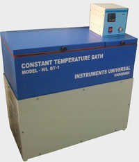 Refrigerated Constant Temperature Water Bath