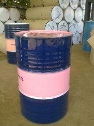 ALIPHATIC HYDROCARBON SOLVENTS