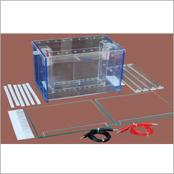 Electro Transfer Units